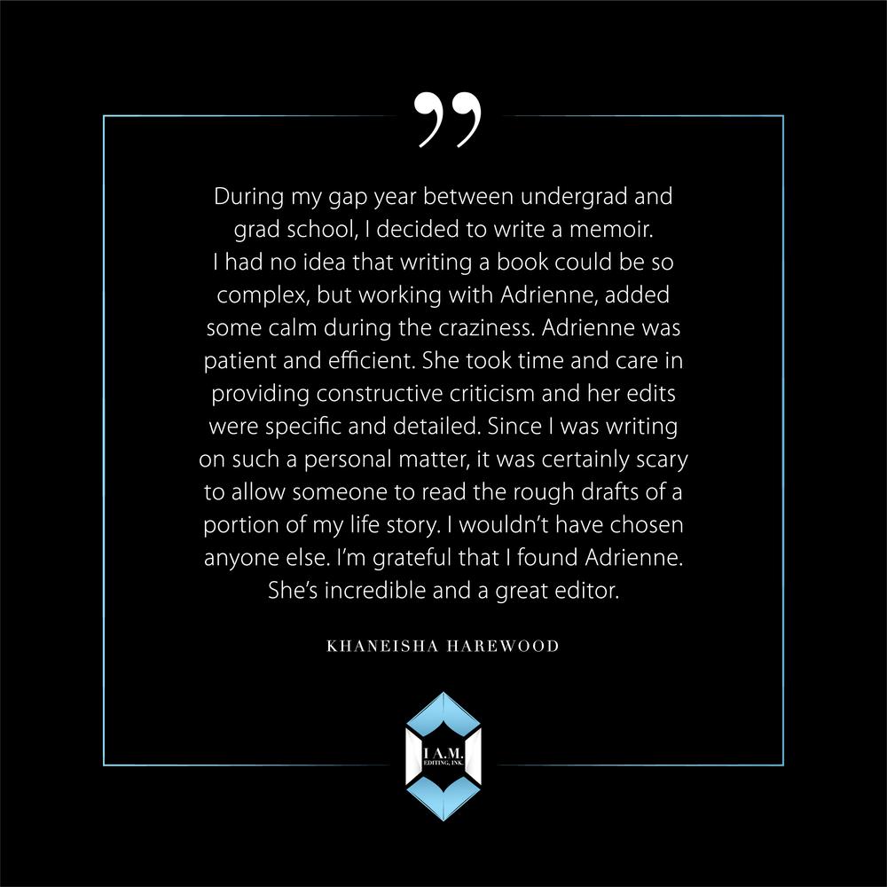 IAME_Testimonial-04.png