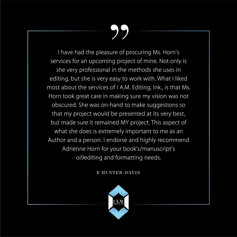 IAME_Testimonial-07.png