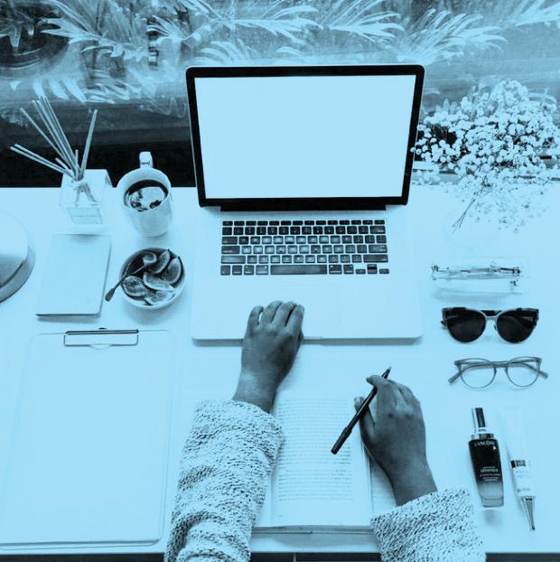 resume_blue.jpg