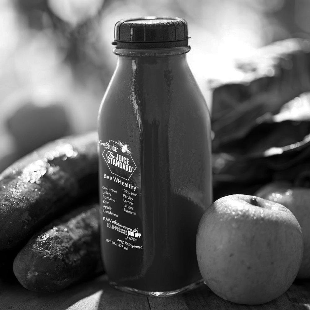 juice-standard-bw.jpg