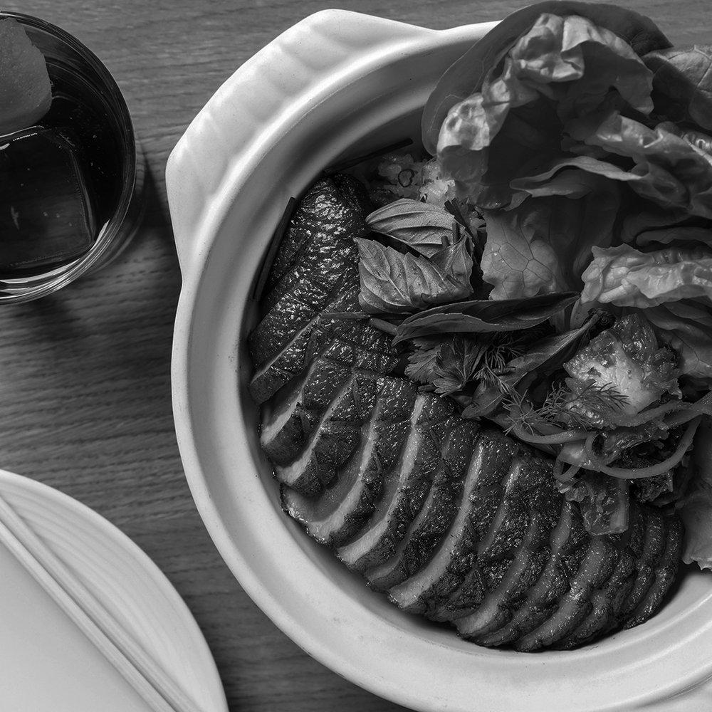 momofuku-food2-bw.jpg