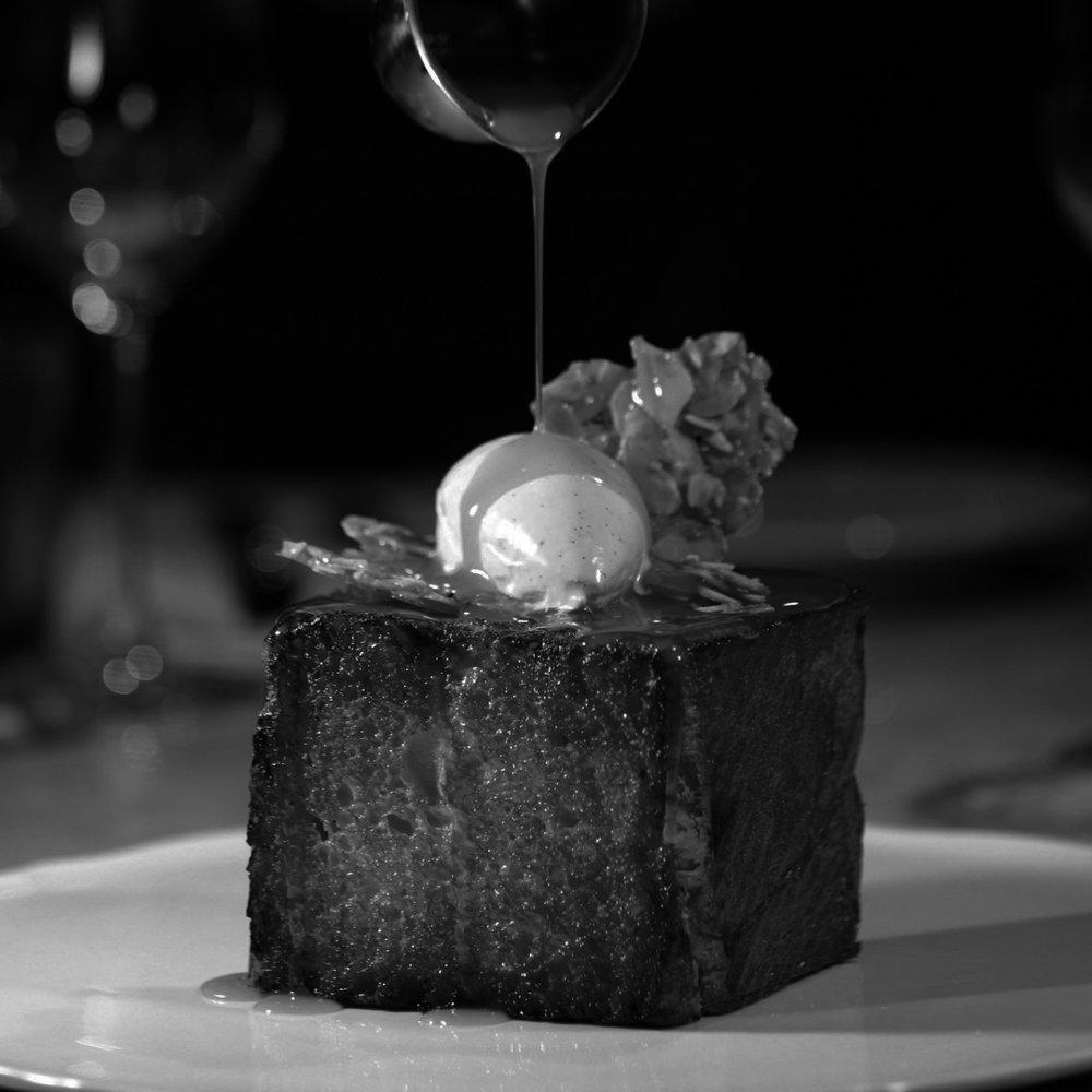 bardot-food-bw.jpg