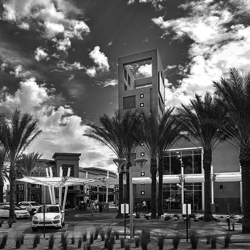 north-outlet-mall-bw.jpg