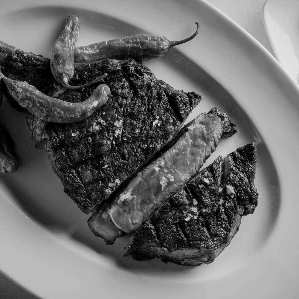 jean-georges-food2-bw.jpg
