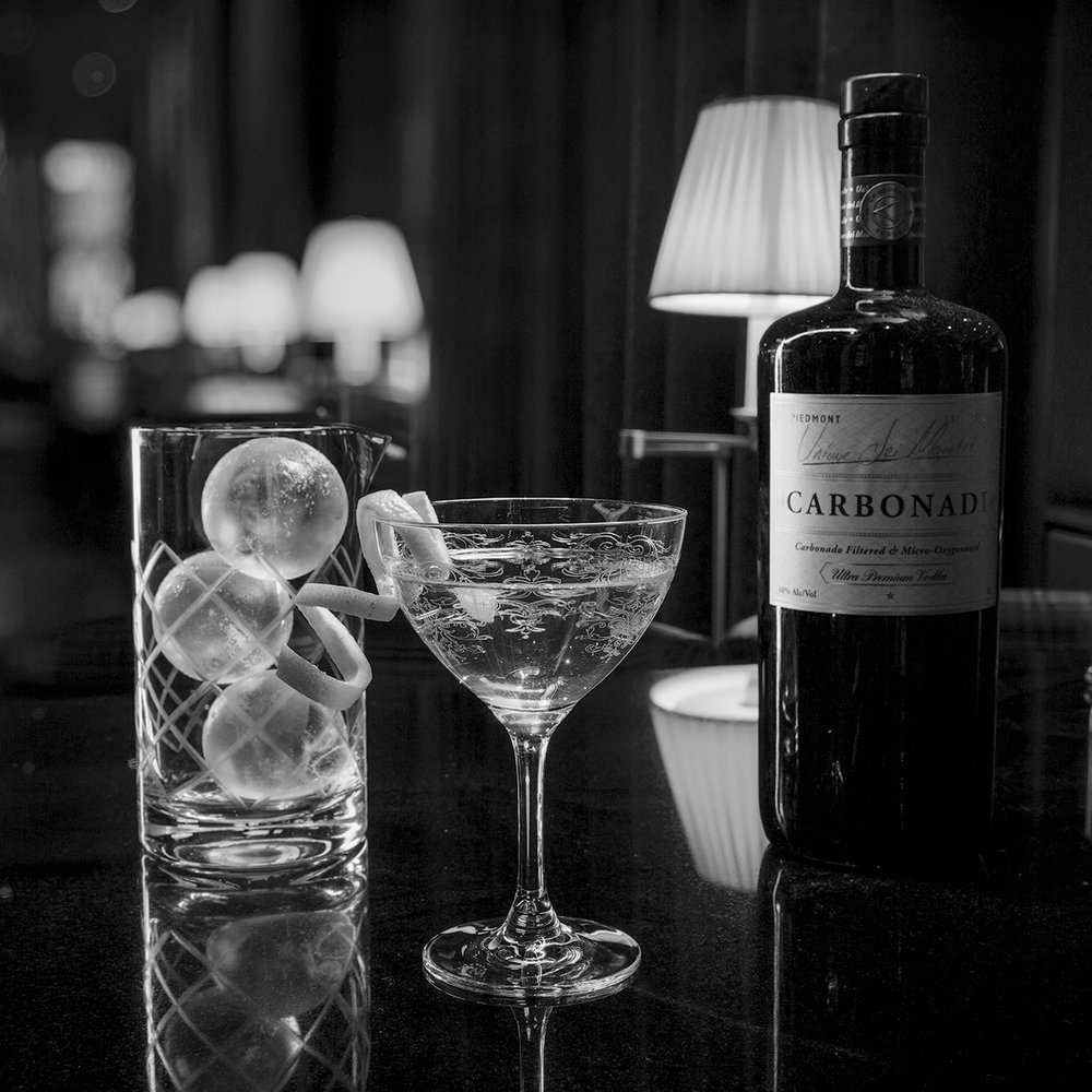sage-cocktail-bw.jpg