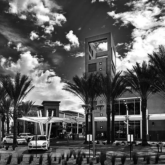 north-outlet-mall-bw-small.jpg