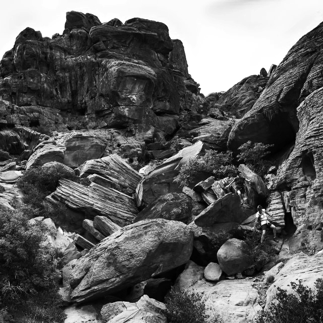 red-rock-bw2.jpg