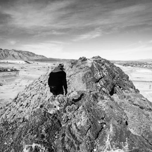 lone-mountain2-bw.jpg