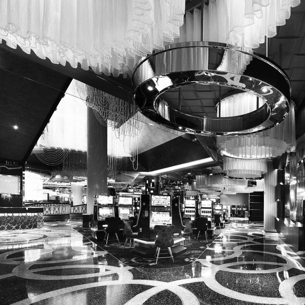 casino-cosmo-bw.jpg