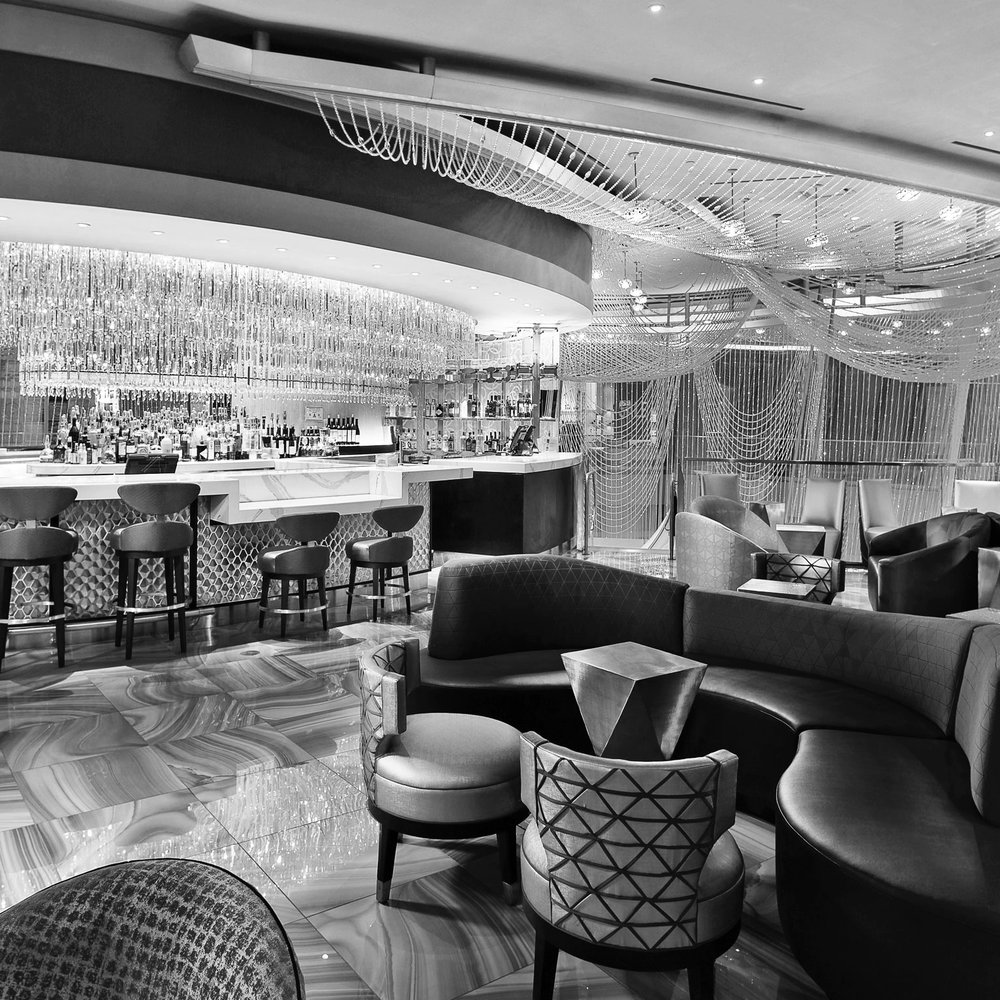 chandelier-bar2-bw2.jpg