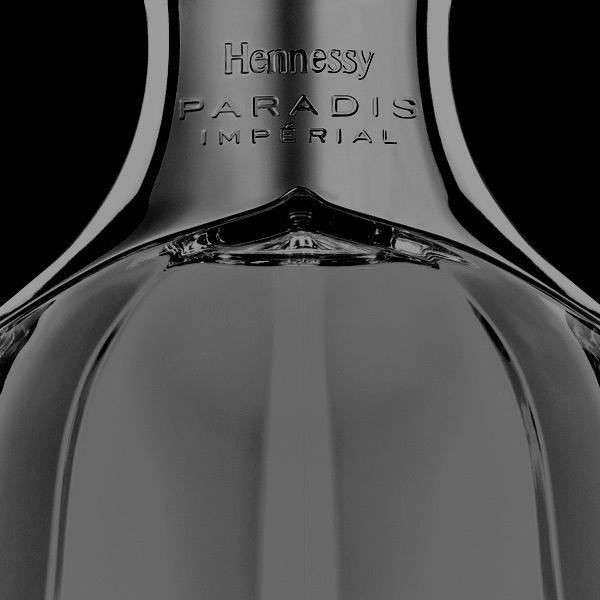 Hennesy5.jpg