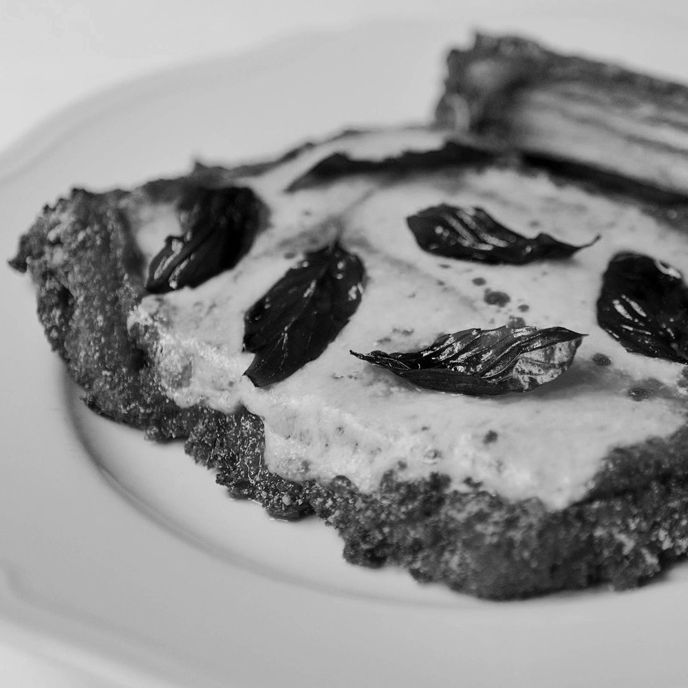 carbone-food6-bw2-2.jpg