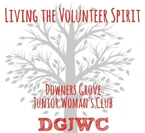Our Mission - The Downers Grove Junior Woman's Club is a philanthropic organization dedicated to supporting our community.  The money we raise supports local children, high school students, senior citizens, the abused, the ill, the homeless, victims of tragedy and families in need. We are a group of women who give ourselves freely to help others not as fortunate in our community. Learn More