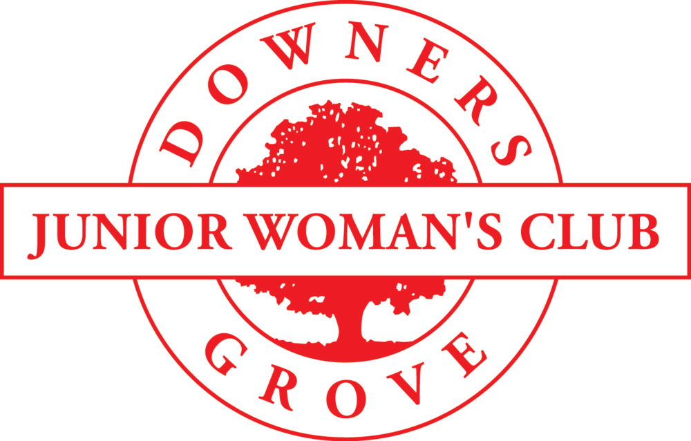 In The News - Read more highlights about the Downers Grove Junior Woman's Club in the news.