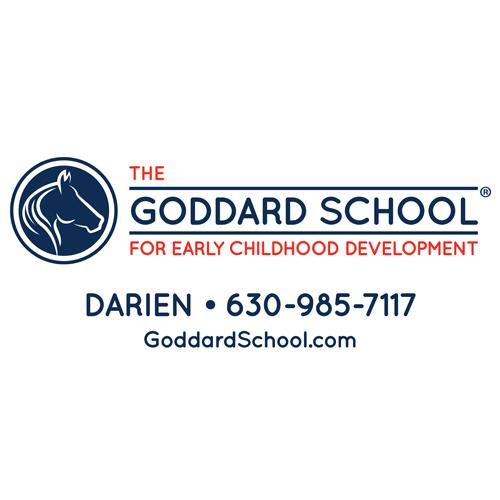 Goddard logo.jpg