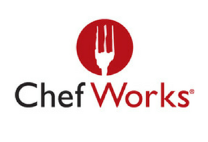 ChefWorks.png