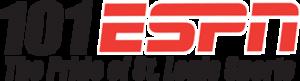 espn-logo---PRIDE.png