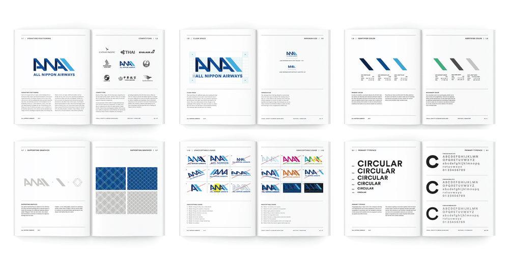 ANA10.jpg
