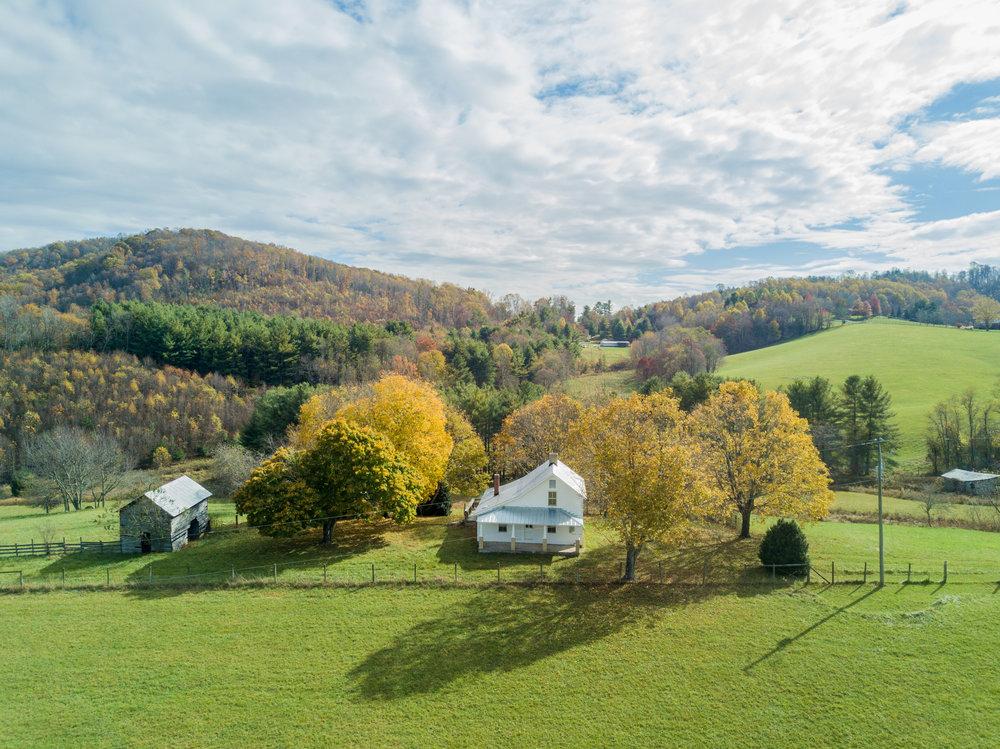 Farmhouse 1 AC-2.jpg
