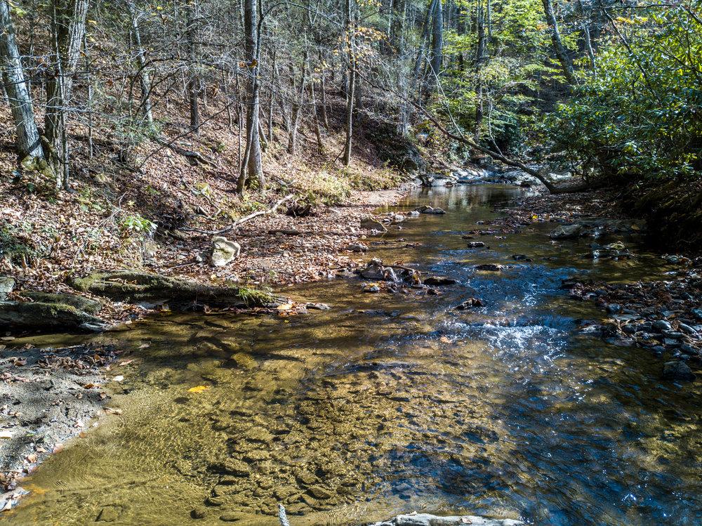 Indian Creek-10.jpg