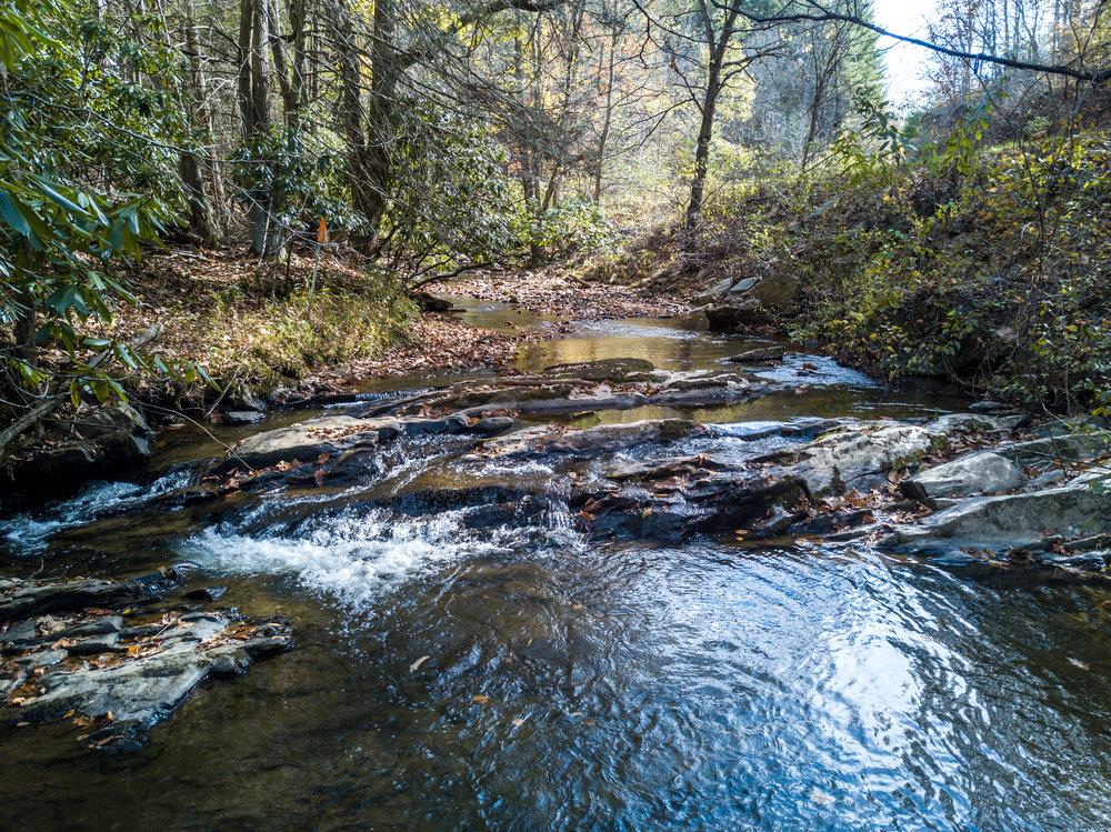 Indian Creek-11.jpg