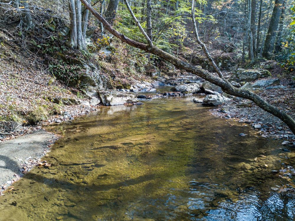 Indian Creek-16.jpg