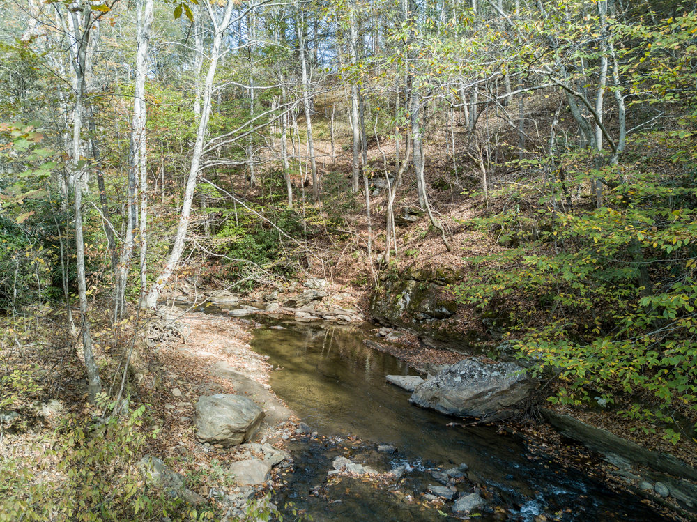 Indian Creek-23.jpg