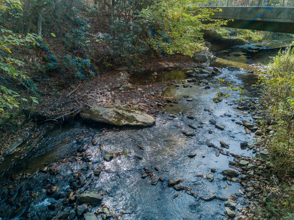 Indian Creek-24.jpg