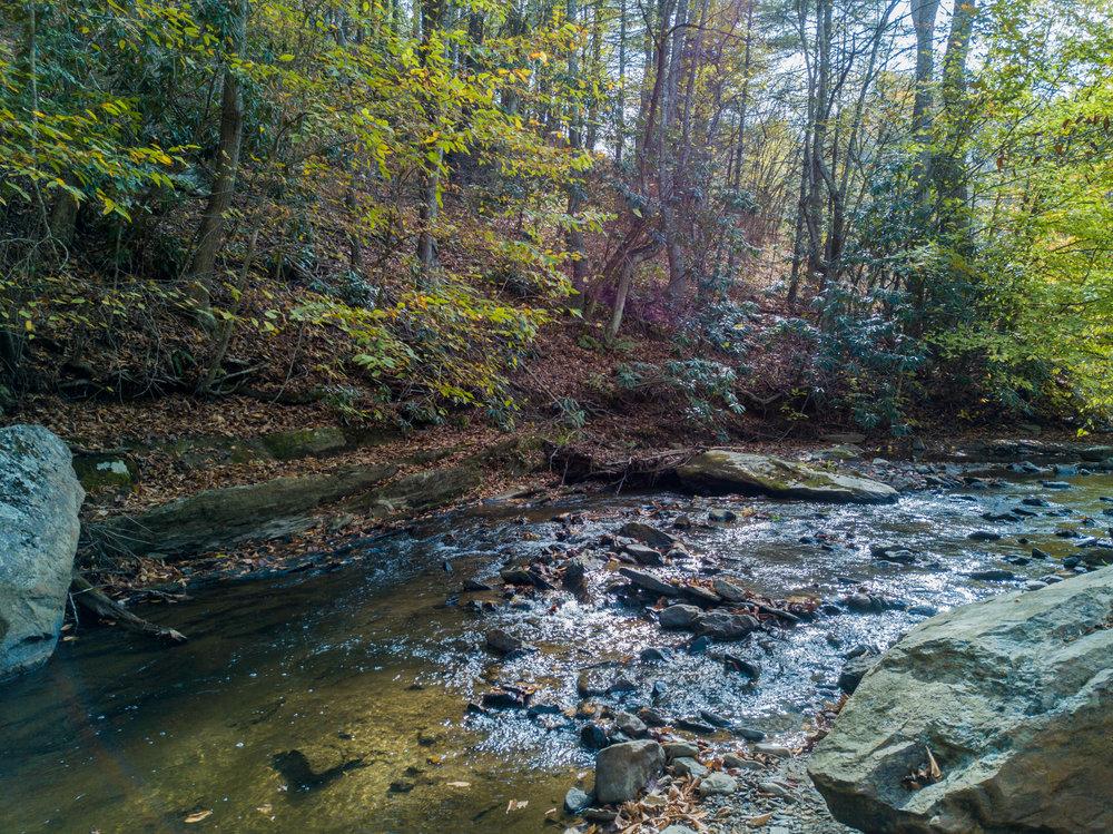 Indian Creek-28.jpg