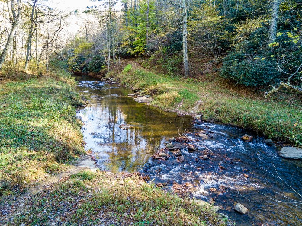 Lost River-8.jpg