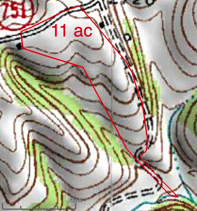 Phillips 11 ac topo.jpg
