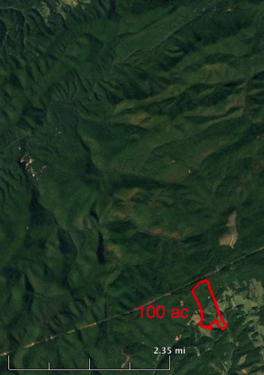 Simpkins context aerial.jpg
