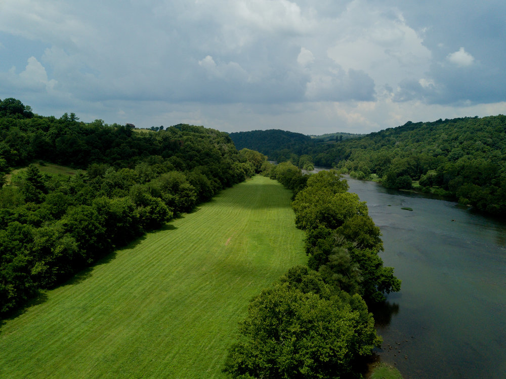 Dean Holston River property 5.jpg