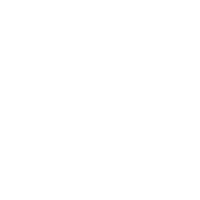 emergency-q-logo.png