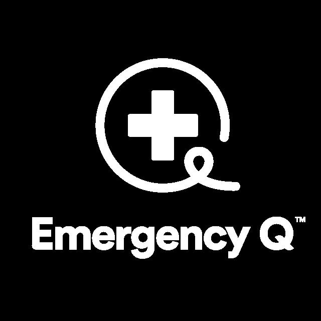 emergency-q-logo.png