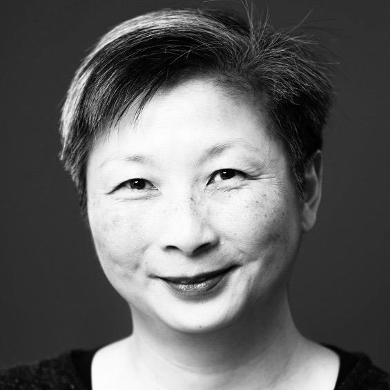 Anita Tang - Campaign coach