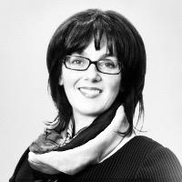 Helga Svendsen - Governance coach