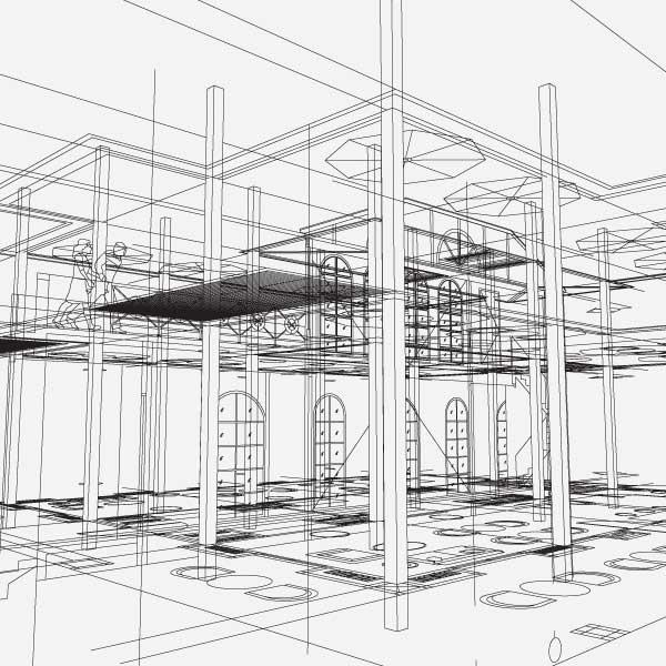 Technical-Design.jpg
