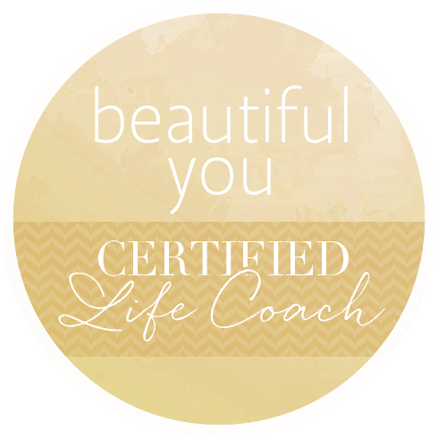 Certification-Badge_Gold.png