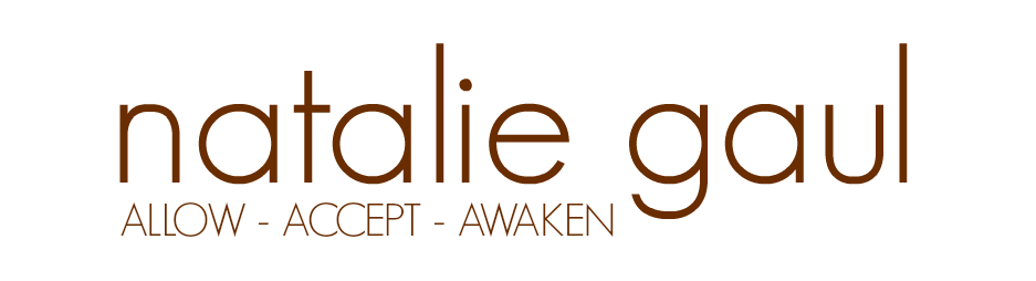 Natalie Gaul: Transformation Coaching