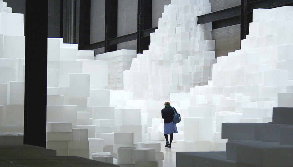 rachel-whiteread-embankment.jpg