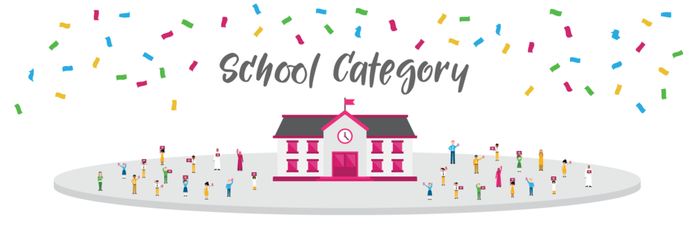 [FPWC]-Website_Category-School_v2.png