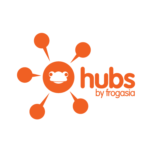 Reach out to your Frog Community!  - Here you will find Hub schools, Regional Implementation & Change Consultants to help.