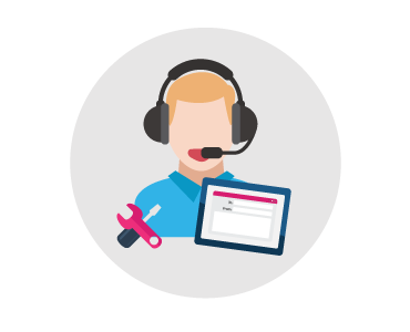 [FPWC]-Website_UKOTHERS_Call-Centre_Support.png