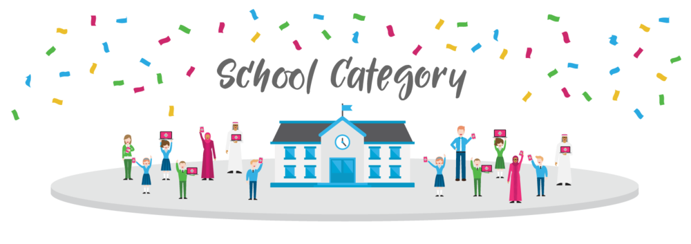 [FPWC]-Website_UKOTHERS_Category-School.png