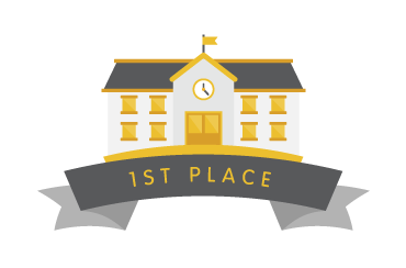 1st place.png