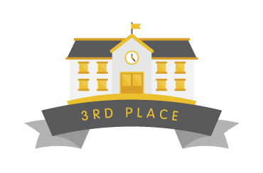 3rd place.png