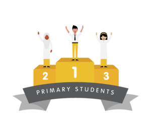 [FPWC]-Website_3-Primary-Students_Malaysia.png