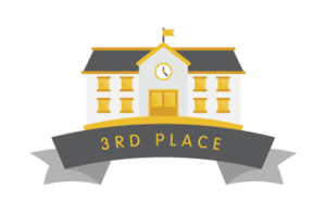 [FPWC]-Website_School_Place-3rd_V2.png