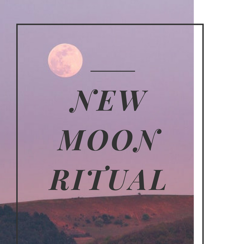 New-Moon-Ritual-Goal-Setting.png